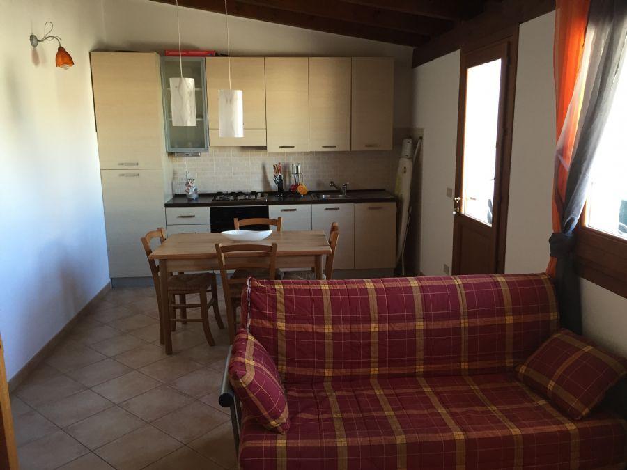 Casa La Terrazza 2 -