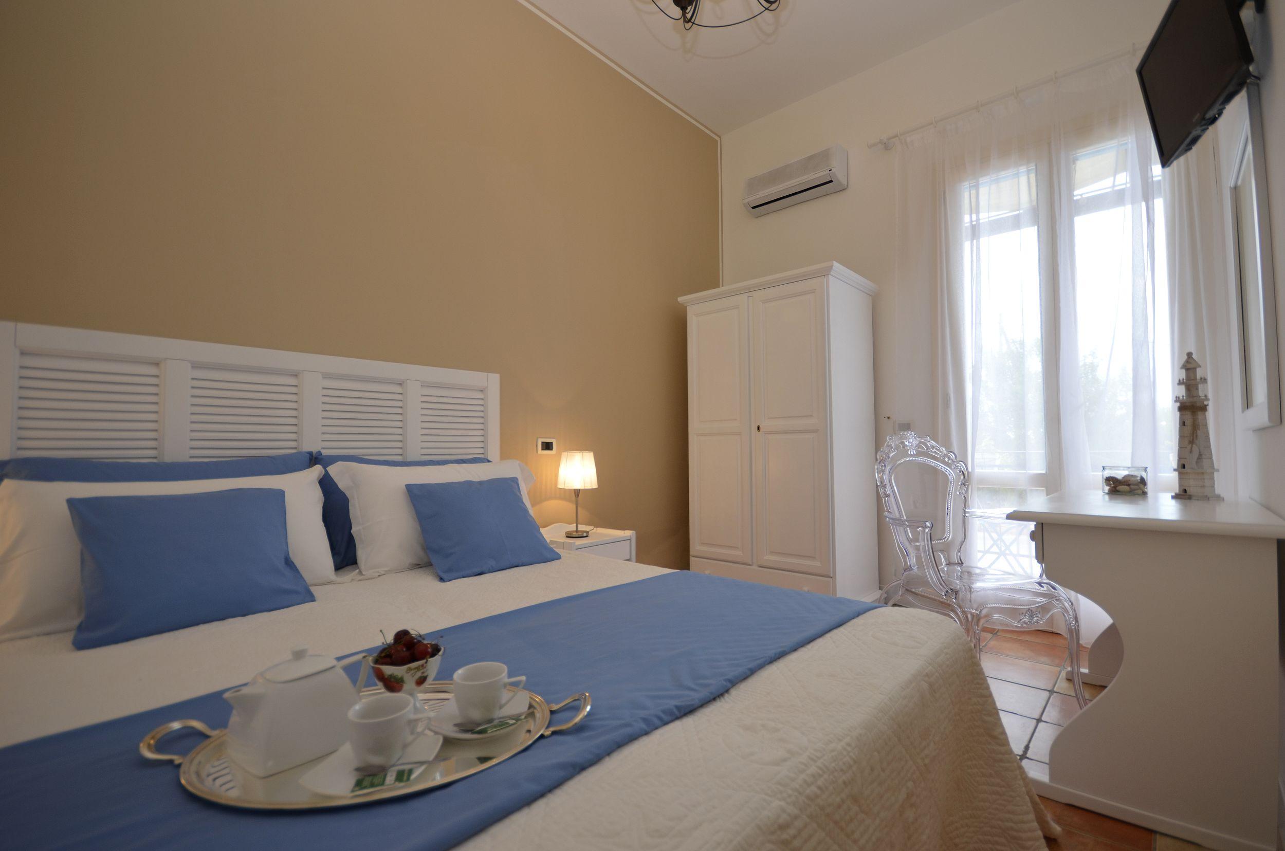 Camere & Suite